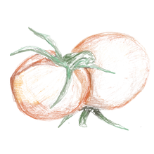 tomatoes_edited.png