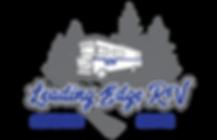 Mobile RV Repair Reno Nevada Leading Edge American Spard's Safari Charlies Sweets Paramount CampingWorld