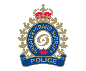 Greater Sudbury Police Service.png