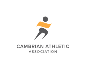 Cambrian Athletic Association.png