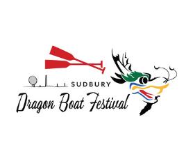 Sudbury Dragon Boat Festival.png