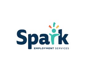 Spark Employment