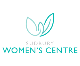 Sudbury Women's Centre.png