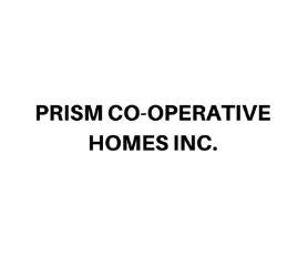 Prism Co-Operative Homes Inc..png