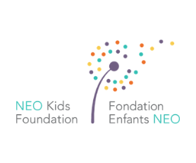 NEO Kids Foundation.png