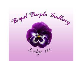 Royal Purple.png