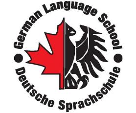 Sudbury German Language School.png