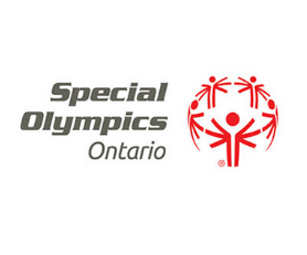 Special Olympics Ontario.png