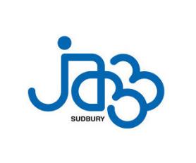 Jazz Sudbury.png