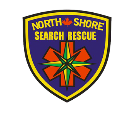 North Shore Search and Rescue.png
