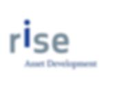 Rise Asset Development.png