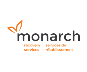 Monarch Recovery Services.png