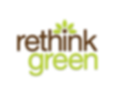 ReThink Green.png