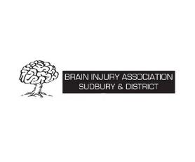 Brain Injury Association SD.png