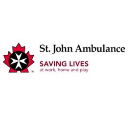 St. John Ambulance.png