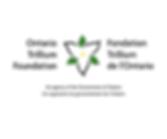 Ontario Trillium Foundation.png