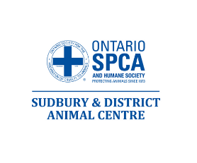 OSPCA.png
