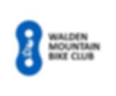Walden Mountain Bike Club.png
