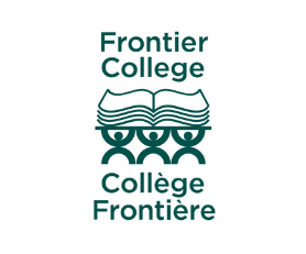 Frontier College.png