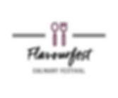 Flavourfest.png