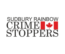 Sudbury Rainbow Crime Stoppers.png