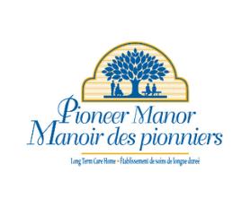 Pioneer Manor.png