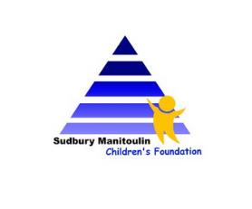 SM Children's Foundation.png