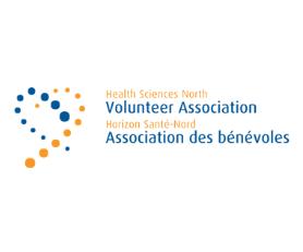 HSN Volunteer Association.png