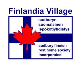 Finlandia Village.png
