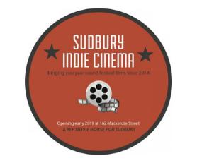 Sudbury Indie Cinema Coop.png