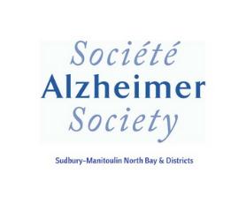 Alzheimer Society.png