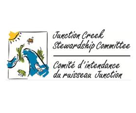 Junction Creek Stewardship Committee.png