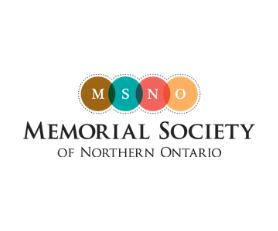 Memorial Society.png