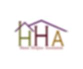 Home Hospice Association.png