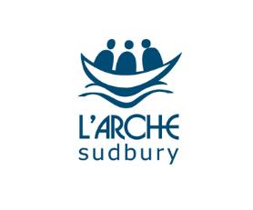 L'Arche Sudbury.png