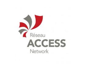 Reseau Access Network.png