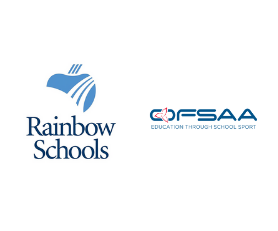 OFSAA (RDSB).png