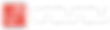 long Logo-white-04.png