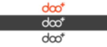 doo+ logos-02.jpg