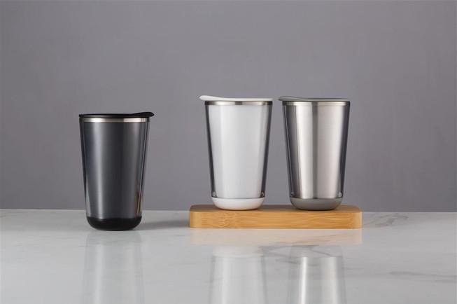 Dia Coffee Mug