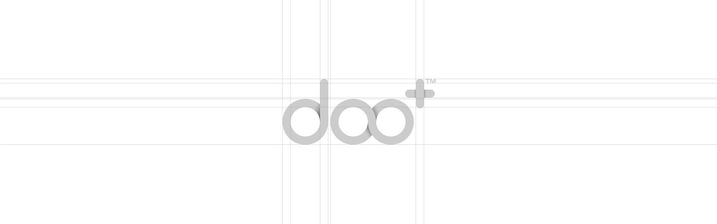 doo+ construct-06.jpg