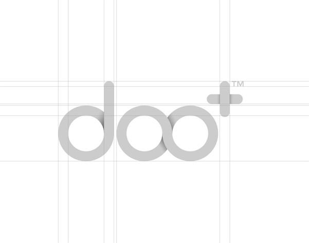 doo+ Social Innovation Platform