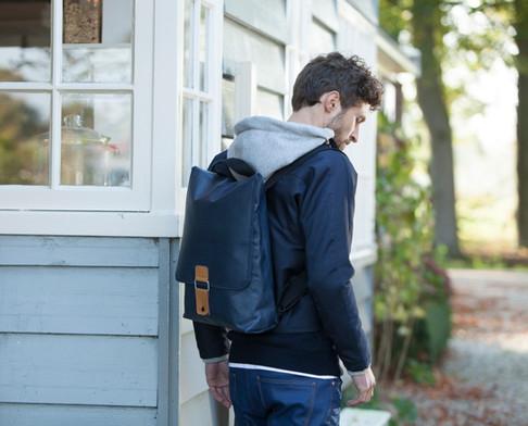 Pure Backpack