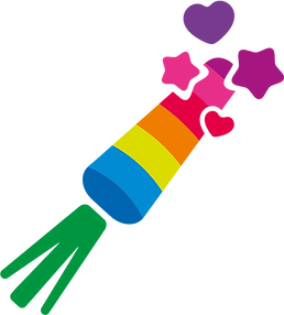 Celepride without text.png