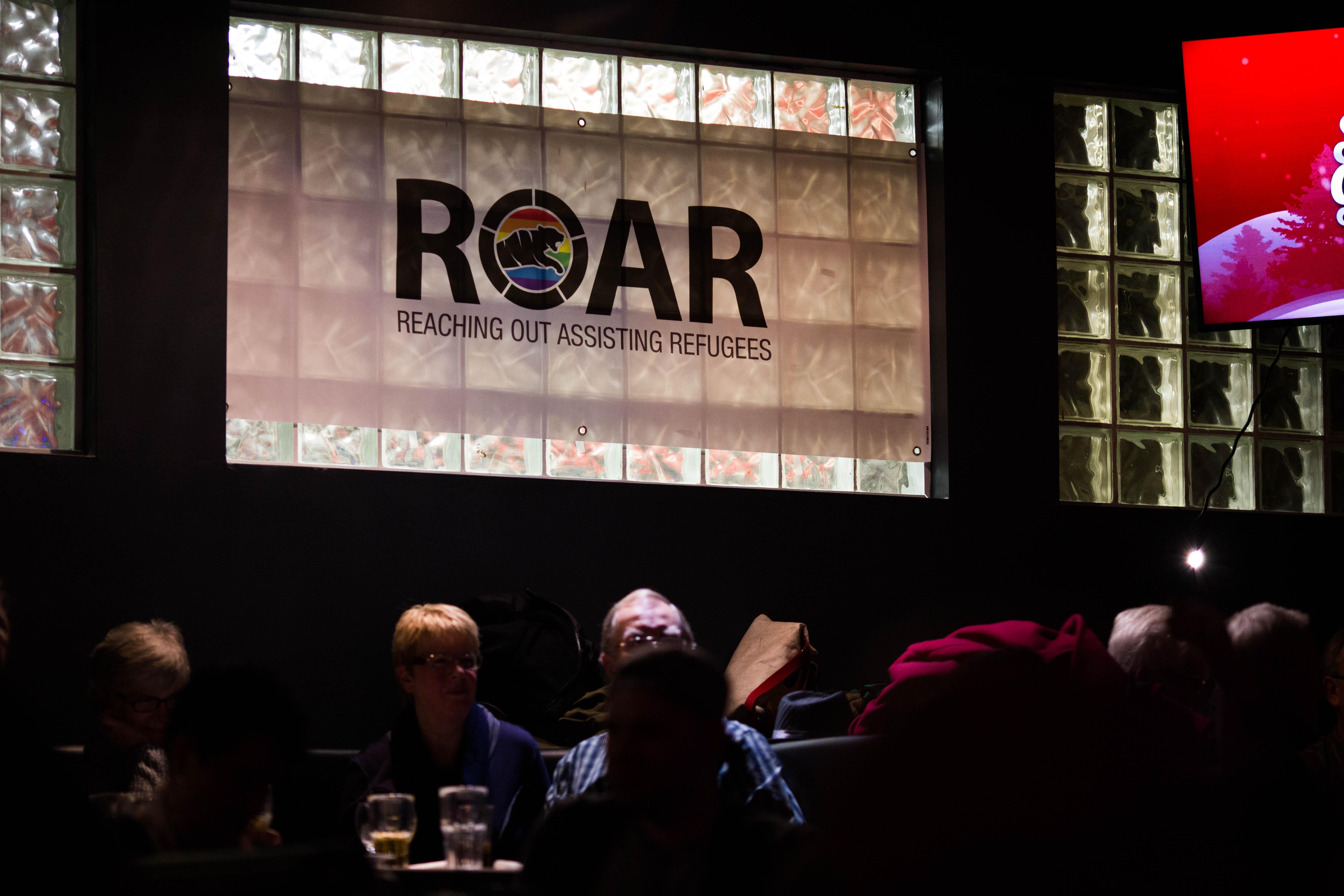 ROARBB1