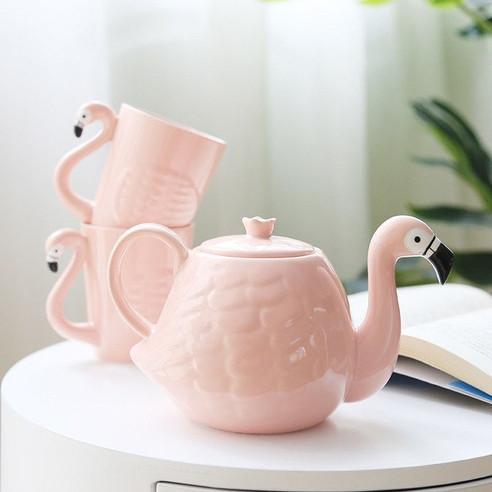 flamingopot.jpg