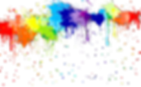 Rainbow_Paint_Splatters.png
