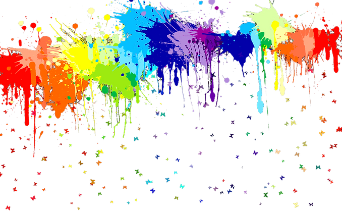 Rainbow_Paint_Splatters.png