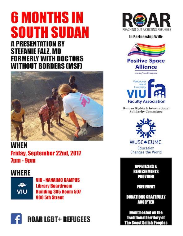 Sudan poster reduced
