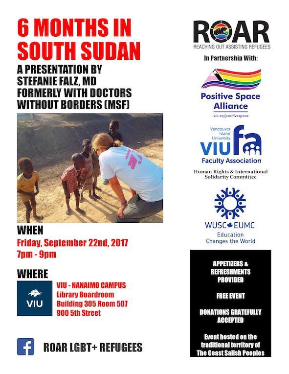 Sudan poster reduced